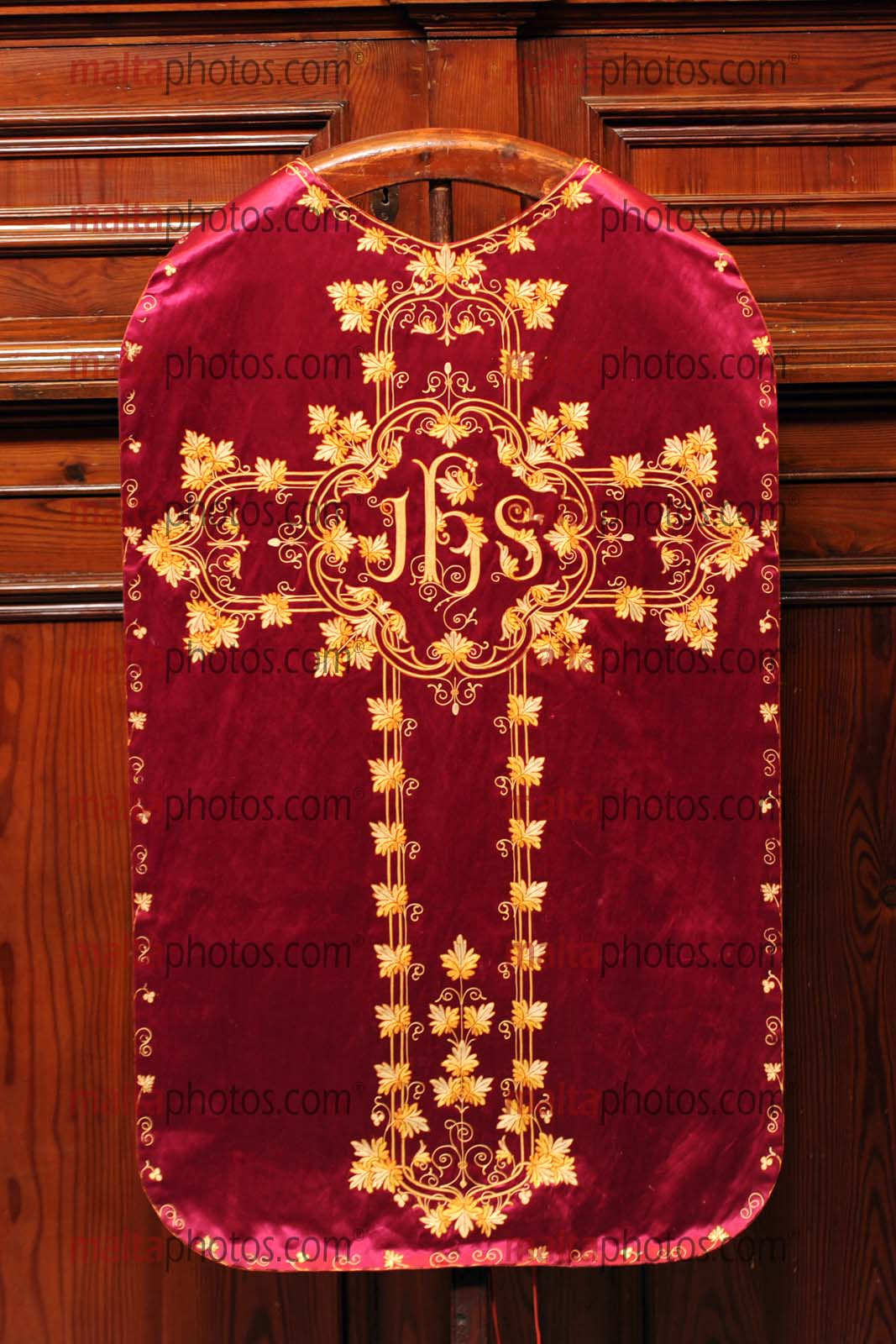 Church Liturgical Handmade Garments Sacret Vestment Priest Religion  Religious Christian Clergy Apparel Embroidered