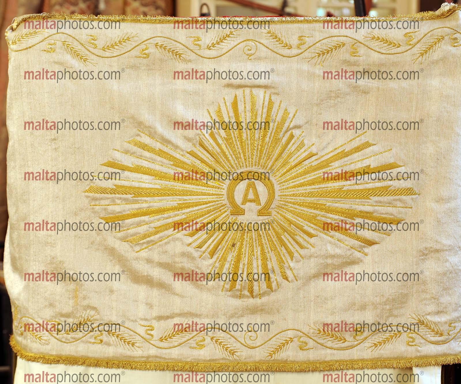 Home / Malta Photos / Church Patrimony